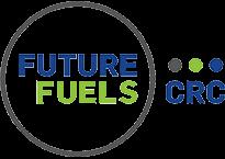 Future Fuels CRC
